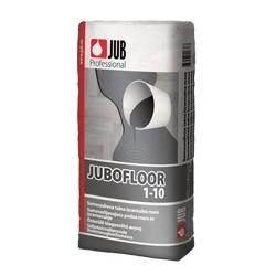 JUB Jubofloor 1-10 mm / 25...
