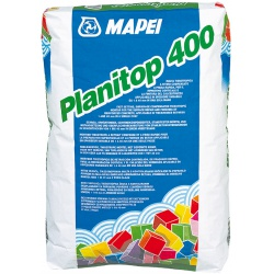 MAPEI PLANITOP 400 5 kg