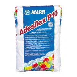 MAPEI ADESILEX P10 5 kg