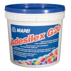 MAPEI ADESILEX G20 10 kg
