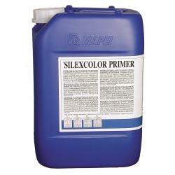 MAPEI SILEXCOLOR PRIMER 10 kg