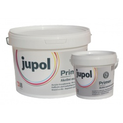 JUB JUPOL PRIMER / 1 L