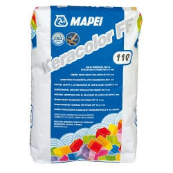 MAPEI KERACOLOR FF-DE 25 kg...