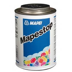 MAPEI MAPESTOP 1 kg