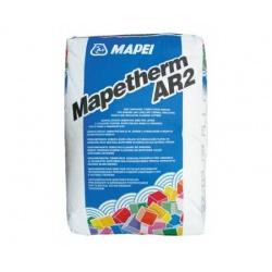 MAPEI MAPETHERM AR 2 25 kg