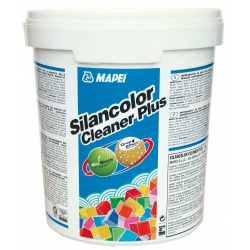 MAPEI SILANCOLOR CLEANER...