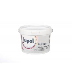 JUB JUPOL PRIMER / 5 L