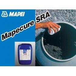 MAPEI MAPE-ANTIQUE I 20 kg