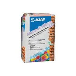 MAPEI MAPE-ANTIQUE LC 20 kg