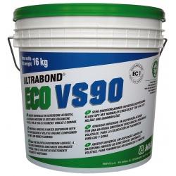 MAPEI ULTRABOND ECO 380 16 kg