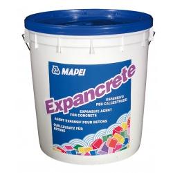 MAPEI EXPANCRETE 20 kg