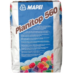 MAPEI PLANITOP 560 20 kg