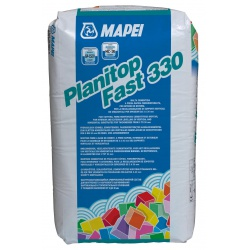 MAPEI PLANITOP FAST 330 25...