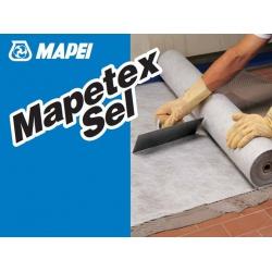 MAPEI MAPETEX SEL 25m2/bal....