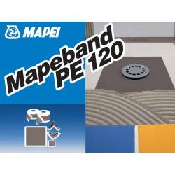 MAPEI MAPEBAND PE 12050m...