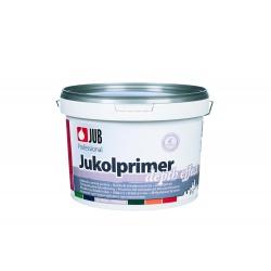 JUB JUKOLPRIMER 5 L...