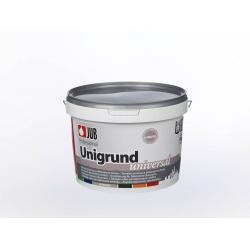 JUB JUBIZOL UNIGRUND 5 kg...