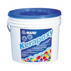 Mapei KERAPOXY CLEANER 5kg 5 kg/bal.