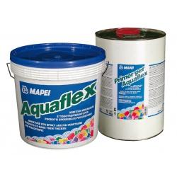 MAPEI AQUAFLEX 5 kg