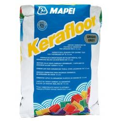 MAPEI Zubová stěrka Kerafloor