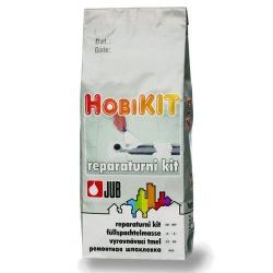 JUB HOBI KIT / 2 kg