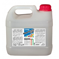 MAPEI MAPELECTRIC CP1 2,5 kg