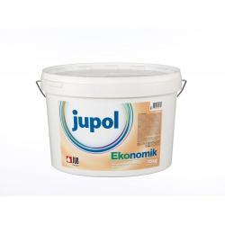 JUB JUPOL EKONOMIK / 15 kg