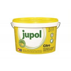 JUB JUPOL CITRO / 10 L