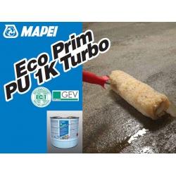 MAPEI ECO PRIM PU 1K TURBO...