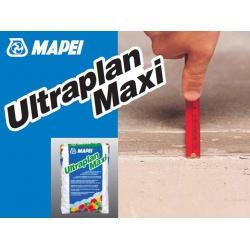 MAPEI ULTRAPLAN MAXI 25 kg