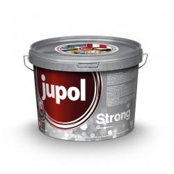 JUB JUPOL STRONG bílá 1001...