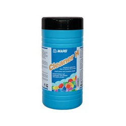 MAPEI CLEANER L 0,85l 1Kg