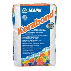 MAPEI KERABOND ŠEDÝ 5 kg