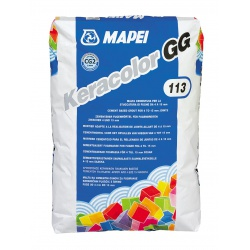MAPEI KERACOLOR GG 5 kg