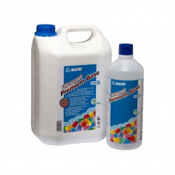 MAPEI ULTRACOAT UNIVERS....