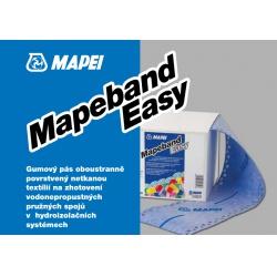 MAPEI MAPEBAND EASY H130...