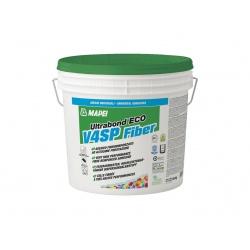 MAPEI ULTRABOND ECO V4 SP 5 kg
