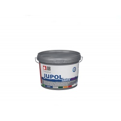 MAPEI ULTRABOND ECO 575  310ml