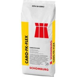 Schomburg CARO-FK-FLEX, 25kg