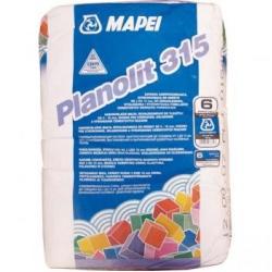 Mapei PLANITEX D10 STANDFEST 25 kg/bal.