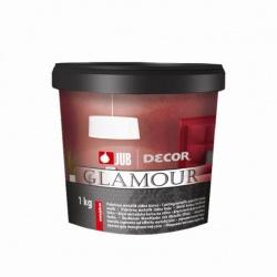JUB GLAMOUR stříbrná 7002 /...