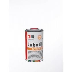 JUB JUBOSIL HYDROPHOB / 1 L