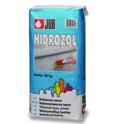 JUB HYDROSOL CLASSIC 20 kg