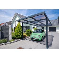 Carport Premium, 3094 x...