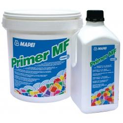 Mapei PRIMER MF /A+B 1 kg/bal.