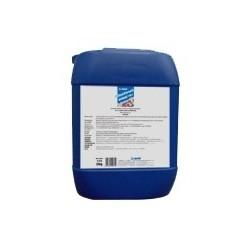 Chovatelské šestihranné pletivo Zn+PVC 30/1000/25m, zelené (Cena za 1m2)