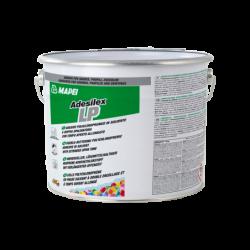 Chovatelské šestihranné pletivo Zn+PVC 16/1000/25m, zelené (Cena za 1m2)