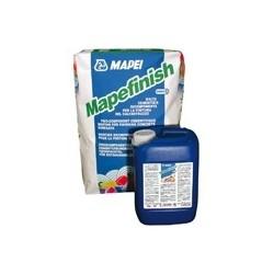 MAPEI MAPEFINISH /B 6kg
