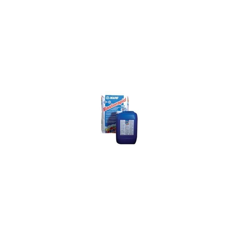 OSB-3 15/1250/2500 rovná hrana (Cena za m2)
