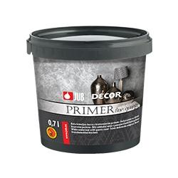 JUB DECOR PRIMER FINE...